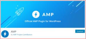 best plugin for the blog, blog plugin for website, wordpress plugin for blog site,