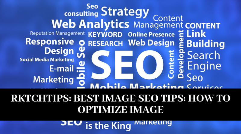how to do image seo tips, wordpress image seo tips, best wordpress image seo tips, How To Optimize Image, Image seo tips,
