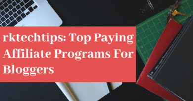 best affiliate programs, best affiliate programs for bloggers, best affiliate programs for beginners, top paying affiliate programs,