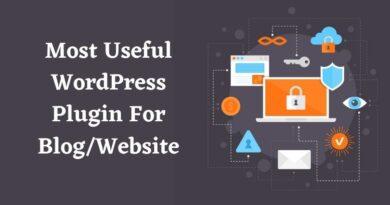 best plugin for the blog, blog plugin for website, wordpress plugin for blog site,