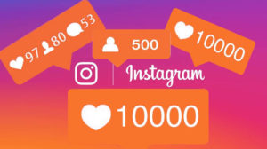 get free instagram followers, free instagram followers instantly, Free Instagram Followers tips, get real instagram followers, top tips to increase instagram followers,