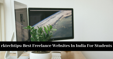 best freelance websites for beginners, freelance jobs online for beginners, freelance writing jobs, freelancing websites for students, best freelance websites,