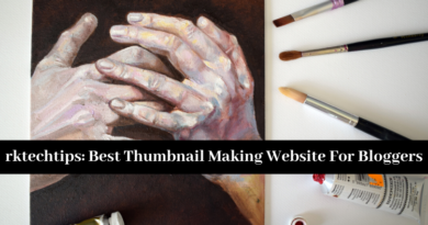 best thumbnail making website, how to create blog post thumbnail, how to make blog post thumbnail, make an attractive blog post thumbnail, how to make a thumbnail,