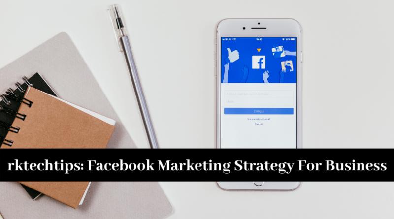 facebook marketing strategy, facebook marketing strategy for small business, facebook ads for small business, small businesses on facebook, what is facebook marketing,
