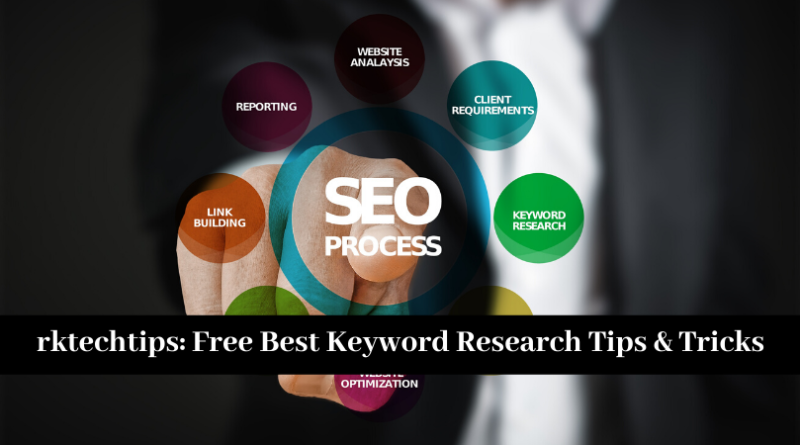 best way to do keyword research, how to do keyword research, best free keyword research tool, how to find keywords, keyword research tips,