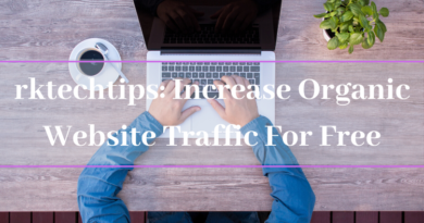 increase organic website traffic, best free ways to drive traffic to your website, how to drive traffic to my website for free, how to drive traffic to your website for free, how to drive free traffic to your website,