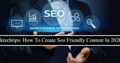 how to create seo friendly content, how to write seo friendly website content, seo friendly content guidelines, how to write seo friendly content beginner to advanced, how to write seo friendly blog posts,