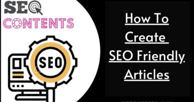 how to create seo friendly contentseo friendly content guidelineshow to write seo friendly website contenhow to write seo friendly content beginner to advancedhow to write seo friendly blog posts