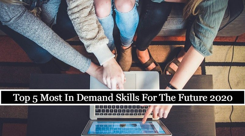 top it skills in demand 2019 india which technology is in demand in it jobs 2019 in india latest software courses in demand 2019 in india best software courses for freshers which computer course is the best for jobs most in demand skills for the future