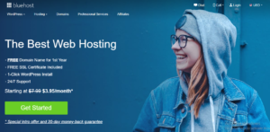 best hosting for wordpress blog, fastest wordpress hosting india, best web hosting for wordpress, fastest wordpress hosting, best hosting for wordpress, fastest wordpress hosting,