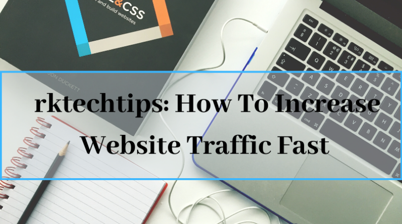 how to drive free traffic, how to drive traffic to a website for free, increase website traffic fast, instant website traffic, increase website traffic fast free, get traffic to your website free,