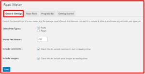 Add a Reading Progress Bar in WordPress reading progress bar WordPress plugin, dynamic progress bar WordPress, WordPress scroll progress bar, reading time bar WordPress,