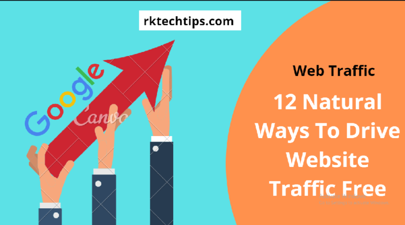 how to drive traffic to your website 2020, drive website traffic free, how to get traffic to your website fast, how to drive massive traffic to your website, get traffic to your website free,