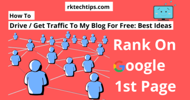 how to get traffic to my blog for free, how to increase blog traffic fast, how to get traffic to a new blog, tricks to increase blog traffic, how to drive traffic to your blog,