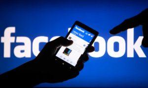 social media platforms, high da pa social media platforms, high da pa social media platforms in 2020, high pr social media platforms , high da pa social bookmarking sites,