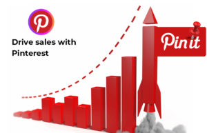how to use pinterest for blogging, how to get more traffic to your website for free, how to get traffic to your website fast, how to use pinterest to drive traffic to your website, how does pinterest work for bloggers,