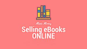 How to make money blogging, How To Make Money through Blogging, ways to make money from home, How to make money with a blog, How To Make Money online through Blogging,