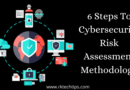 steps to cybersecurity risk assessment methodology, cybersecurity risk assessment methodology, steps to cybersecurity, six steps to cybersecurity, steps to cybersecurity risk assessment, What is risk assessment in cyber security? What is risk assessment methodology? How do you conduct a cyber security risk assessment? What are the six steps for conducting a risk assessment cybersecurity? What steps has opm taken to improve cybersecurity? What are ways to improve information security how to get better at cyber security What are ways to improve internet security