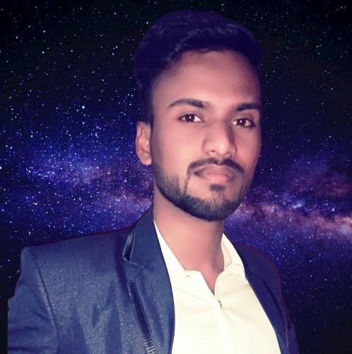 web developer and designer near you, responsive web design, web development with cheap rate, web designer delhi,web designer india, best website developer ecommerce website developer,,