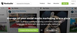 20 best social media marketing tools To dominate social media where you can boost engagement on social media, can increase sales, customers, market, visitors, etc.