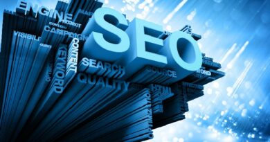 Traditional SEO is a thing of the past, Pay Per result SEO is the future