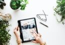 7 Things To Do Before You Build A New Website